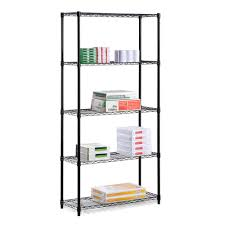 Racor Ceiling Storage Lift Canada by Racor 150 Lb Ladder Lift Ldl 1b The Home Depot