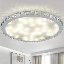 48w led deckenleuchte dekor wohnzimmer funkel deckenbeleuchtung rund mit fernbedienung