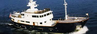 range trawlers for sale 100 discovery romsdall sea trawler range cruiser