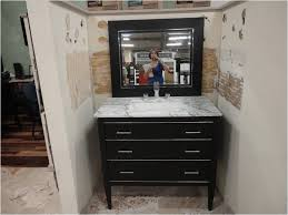 48 Inch White Bathroom Vanity Without Top by Bathroom Sink White Bathroom Vanity 48 Bathroom Vanity Without