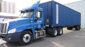 100 Local Truck Driving Jobs Jacksonville Fl Third Party Intermodal Services Taylor Distributing