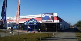 möbelhaus wassermann gmbh in uebigau möbel in leipzig