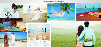 Goa Tour Packages Honeymoon In