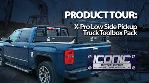 X-Pro Low Side Pickup Truck Toolbox Pack - YouTube High Side Truck Tool Box Boxes Highway Products 16 Work Tricks Bedside Storage 8lug Magazine Adding Side Tool Box To 78 F150 Long Bed Ford Forum Lund 48 In Alinum Bin With Full Or Mid Size Imposing Montezuma Professional Portable Large X Covers Bed 61 With Encouragement Along Black Driver 495 Cu Ft Fender Well Box78225 The Home Depot Cap World Low Best Big R Resource Jonesco Jbx120 Trp Plastic Locker