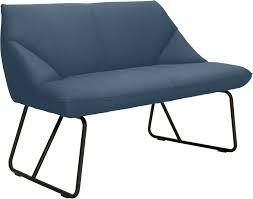 tom tailor sitzbank cushion