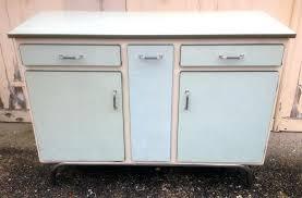 meuble bas cuisine 50 cm largeur caisson cuisine profondeur 50 ikdi info