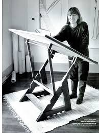38 best diy drafting tables images on pinterest drafting tables