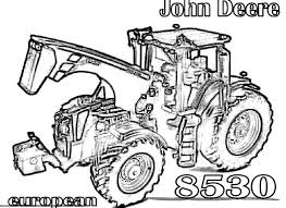 Mighty Machines Coloring Pages# 2486047 Caterpillar Cstruction Vehicles Mighty Machines For Kids Sandi Pointe Virtual Library Of Collections The Great Big Book Jean Coppendale Ian Graham Tow Truck Uses Of Youtube In Pics Classicoldsongme Guy Those Magnificent Mighty Machines Driving Trucks Children 1 Hour Compilation Community Events Media Becker Bros Making A Road Fire And Baby Boy Gift Basket Lavish Matchbox On Mission Mbx Mighty Machines Cars Trucks Heroic Rescue Used Questions Answers