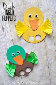 Kids 62 Best Pond Animals Images On Pinterest Frogs And Contemporary Decoration Easy Paper Crafts