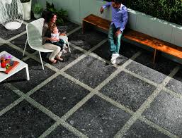 minoli tiles big size 90x90 and thickness of 20 mm for