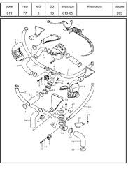 Harbor Breeze Ceiling Fan Wiring Schematic by Remove Ac What Did You Do Pelican Parts Technical Bbs