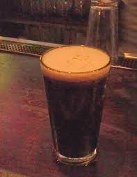 Smuttynose Pumpkin Ale Calories by American Porter The Year In Beer