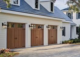 270 best Clopay Garage Door images on Pinterest