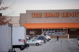 Home Depot Has Considered Buying A $9 Billion Logistics Company So ...