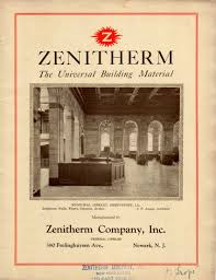 Universal Tile East Hartford Ct by Zenitherm Architectural Floor U0026 Wall Material
