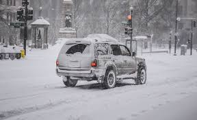 Sinking Spring Borough Snow Emergency by Schools More Throughout Hunterdon Review Coverage Area Closed