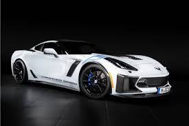 This Corvette Z06 Makes More Power Than ZR1 - The Drive Mercedesbenz Actros 1843 Ls At Work In The Allgu Fuller Faom15810c Stock 1426900 Transmission Assys Tpi Cummins Isx15 Epa 13 Engine Assembly 1357044 For Sale By Lkq Mt Pleasant Sturtevant Wisconsin May 9 2018 Trucks Parts Truck Parts American Intertional 9300 Gauge Cluster 1219778 Heavy Geiger Watseka Suzuki Honda Kawasaki Il Traktor And Details Stock Photo Image Of Truck Agriculture 103669176 Michael Downgraded To Tropical Storm Least 2 Dead 2016 Ram Rebel Geigercarsde Used Duty