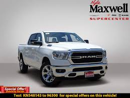 Pre-Owned 2019 Ram 1500 Big Horn/Lone Star Crew Cab Pickup In Austin ... 2015 Ram 1500 Information New 2018 Ram Tradesman Quad Cab Ecodiesel Pickup Near Allnew 2019 Interior Exterior Photos Video Gallery Truck Trucks Canada 2017 Slt Crew Moose Jaw 17t391 Preowned Sport In Fredericksburg 2008 Dodge Laramie Heated Leather Seats Used Laramie Sport At Watts Automotive Serving Salt Trim Package Comparison Spearfish Sd Juneks Cdjr 4x2 64 Box Haims Motors St Charles Il Area