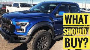 What Should I Buy? (2018 Ford Raptor Or 2019 Dodge Ram) - YouTube What You Should Know About Truck Sizes Flex Fleet Rental The Monster Is For Sale Toby Smith Is A Cpo Car And Why It Carbuzz Should I Do With My Truck Rangerforums Ultimate Ford Lovely Buy Junk Trucks Contemporary Classic Cars Ideas Boiqinfo Found An F Model Mackshould I Buy It Truckersreportcom Youtube This Your Next Pickup Autoweek Pickup Crossover Point Ownership Style Of Rims F150 Forum Community New 69 Idi Owner Here Enthusiasts Forums Best Trucks To In 2018 Carbuyer
