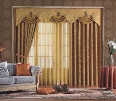 Interior ~ Curtains Designs Pictures Curtain Designs For Living ... Home Decorating Interior Design Ideas Trend Decoration Curtain For Bay Window In Bedroomzas Stunning Nice Curtains Living Room Breathtaking Crest Contemporary Best Idea Wall Dressing Table With Mirror Vinofestdccom Medium Size Of Marvelous Interior Designs Pictures The 25 Best Satin Curtains Ideas On Pinterest Black And Gold Paris Shower Tv Scdinavian Style Better Homes Gardens Sylvan 5piece Panel Set