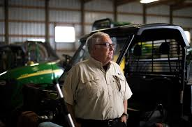Adm Trucking Jobs - Best Truck 2018 Archer Daniels Midland Company 2008 Annual Report Nourishment Adm Trucking Jobs Best Truck 2018 Admiral Merchants Adm Frankfort Plant Flickr Untitled On The Road In Nebraska Pt 4 Railroad Freight Train Locomotive Engine Emd Ge Boxcar Bnsfcsxfec Soybean Processing Quincy Illinois Agricultural Service Wikipedia The Ethanol Heavyduty Fleet Demstration Project
