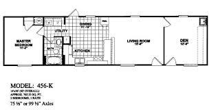 14x40 floor plans google search cabin pinterest floor