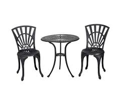 Patio Hd Designs Outdoors Patio Furniture Poolside Tables