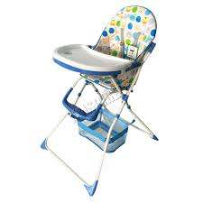 Details About FoxHunter Portable Baby High Chair Infant Child Folding  Feeding Seat Blue BHC02 Baby Feeding Chair Bangkokfoodietourcom Details About Foxhunter Portable High Infant Child Folding Seat Blue Bhc02 Badger Basket Envee With Playtable Pink And White Bubbles Garden Ikea High Chair Review Adjustable Toddler Booster Foldingblue Quinton Hwugo Mulfunction Titan 610mm Dine Recline Wood Light Bluebrown Buy Latest Highchairs At Best Price Online In Philippines R For Rabbit Marshmallow The Smart
