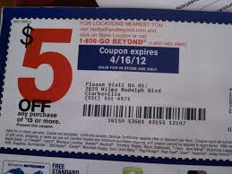 Codes For Beyond 2019 Sling Tv Promo Code November 2019 Palmolive Coupon June Scrub Top A Dog Can Change The Way You See World Dvm Scrubs And Beyond Codes Walmart Uniform Coupons For Motel 6 Hotels Scrubs Coupons Penetrex Coupon Advantage Zoobic Safari Free Shipping Best 19 Deals Figs Review Mens And Womens Nurseorg Medical Discount Travelzoo Top 20 Codes For Beyond 50 Off Syntorial September