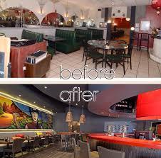 100 House Of Lu Restaurant Design Original Of S Modern Renovation