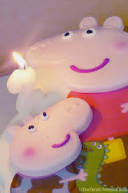 Peppa Pig Pumpkin Carving by Best 25 Peppa Pig Pumpkin Party Ideas On Pinterest