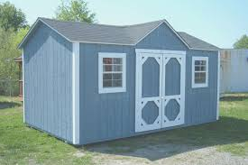 Storage Shed Utility Buildings Charlotte NC   Barnyard Better Built Barns Loft Storage Barn Rentals Sales Cover Up Building Storage To Let In Reading Berkshire Gumtree The Raiser Quality Amishbuilt Structures Warehouse Workshop Store Space Garage Industrial Unit General Shelters Portable Buildings Etc Carports Garages Sheds Rv Coversdenton Basement Carpet Squares For Pole House With Renttoown Your 1 Backyard Solutions Twostory Pine Creek