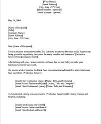 Follow Up Letter Template 9 Free Sample Example Format Download