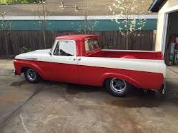 61 Ford F -100 Unibody | Pickup Trucks | Pinterest | Ford, Ford ... 61 Ford F100 Turbo Diesel Register Truck Wiring Library A Beautiful Body 1961 Unibody 6166 Tshirts Hoodies Banners Rob Martin High 1971 F350 Pickup Catalog 6179 Truck Canada Everything You Need To Know About Leasing F150 Supercrew Quick Guide To Identifying 196166 Pickups Summit Racing For Sale Classiccarscom Cc1076513 Location Car Cruisein The Plaza At Davie Fl 1959 Amazoncom Wallcolor 7 X 10 Metal Sign Econoline Frosty Blue Oval 64 66 Truckpanel Pick Up Limited Edition Drawing Print 5