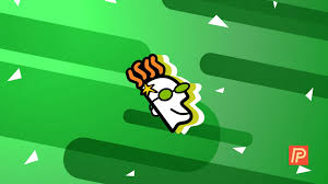 GoDaddy Coupon Code October 2019 Web Hosting: Beware Other ... Godaddy Coupon Code Promo 2019 New 1mo Deal Transfer Your Us Domain To For Only 099 Codes Hosting 99 Coupons Renewal Latest Black Friday Cyber Monday Deals Save 75 Buy Domain Name Godaddy Rs125 Flat Off Kevin Derycke Vinmakemoney On Pinterest How Use Updated Promo Code Domahosting By Webber Alex Issuu Get Com Name In Just Rupees Offer April Godaddy