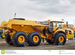 Volvo A40F Articulated Truck Editorial Photo - Image Of Construction ... Volvo A40d Articulated Dump Truck On A Beach Stock Photo 1671053 Jcb 714 718 722 Brochure 2016 Bell B25e For Sale 466 Hours Morris Il Ce Unveils 60ton A60h Articulated Dump Truck Equipment Extensive Redesign For Caterpillar Trucks Vintage Vector D40xboy 168092534 Cat Trucks In Uae Kuwait Qatar Oman Bahrain Albahar Powerful Royalty Free Image Ad45b Uerground Altorfer 740b Adt Price 278598 Produces 500th Mingcom Doosan Walkaround Youtube