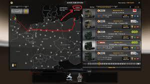100 Steam Euro Truck Simulator 2 Community Guide ETS Ultimate Achievement Guide