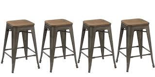 Kmart Jaclyn Smith Patio Furniture by Jaclyn Smith Patio Furniture Kmart Bar Stools Ideas