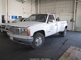 West Auctions - Auction: (6) Chevrolet Trucks And (1) GMC Sierra ... Readers Diesels Diesel Power Magazine 1989 Gmc Sierra Pickup T33 Dallas 2016 12 Ton 350v8 Auto 1 Owner S15 Information And Photos Momentcar Topkick Tpi Sierra 1500 Rod Robertson Enterprises Inc Gmc Truck Jimmy 1995 Staggering Lifted Image 94 Donscar Regular Cab Specs Photos Modification For Sale 10 Used Cars From 1245 1gtbs14e6k8504099 S Price Poctracom Chevrolet Chevy Silverado 881992 Instrument Car Brochures