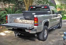 46 Truck Back Rack With Lights, 1012Dp Headache Rack Pickup ...