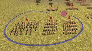 Kxvo Pumpkin Dance Download by Rome Total War U0027 For Ipad Controls Demoed In New Video Toucharcade