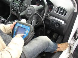 Auto Locksmith Galway | Mobile Car Locksmiths Galway | Lost Your Car ... Home Page Bobs Master Safe And Lock Service Locksmith How To Open Your Car Door When You Lock Keys Inside Lifehacks Firefighters Donated Fire Truck Mr Burnaby Hyundai Keys Remotes Replaced Made Program San Diego Rush Dixie 13 Undcover Invesgation Reveals Some Locksmiths Overcharging The Guyz Car Phoenix Motorcycle Rekey Unlock A Ford F150 Youtube Automotive Rapid Key Recovery Aaa Lost U Haul Mile High Use A Slim Jim 9 Steps With Pictures Wikihow