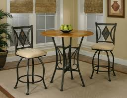 3 Piece Kitchen Table Set Ikea by Bar Stools 7 Piece Dining Set Discount Dining Room Sets