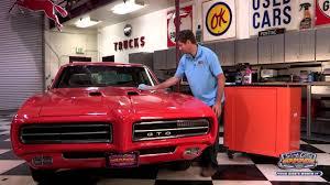 100 Speed Demon Trucks Surf City Garage Wax Detailer YouTube