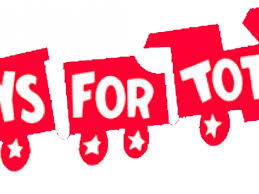 Toys For Tots Where To Donate In Montgomery County
