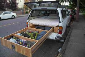 Drawers And Sleeping Build Gloryrhdesktoglorycom Desk Diy Truck Bed ... Truck Bed Sleeping Platform 5 To Build Pinterest Truck One Day Stow And Go Storage System Cargo For My Desk To Glory Drawers Sleeping Platform Pickup Bed New Of Diy Pics Artsvisuelaribeenscom Charming Ipirations And Beds Plans For Easy Highpoint Outdoors Step 6 Building The Camper Brojects Ultimate Fishing Boat Convert Your Into A Steps With Pictures Lweight Ptop Revolution How Turn Car Tent No Pitching Necessary