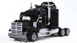 How Lego Truck Is Going To Change Your Business | WEBTRUCK Counting Lesson Kids Youtube Electric Rc Monster Jam Trucks Best Truck Resource Free Photo Racing Download Cozy Peppa Pig Toys Videos Visits Hospital Tonsils Removed Video Rc Crushes Toy At Stowed Stuff I Loved My First Rally Ram Remote Control Wwwtopsimagescom Malaysia Mcdonald Happy Meal Collection Posts Facebook Coloring Archives Page 9 Of 12 Five Little Spuds Disney Cars 3 Diy How To Make Custom Miss Fritter S911 Foxx 24ghz Off Road Big Wheels 40kmh Super