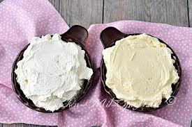 milchmädchen buttercreme