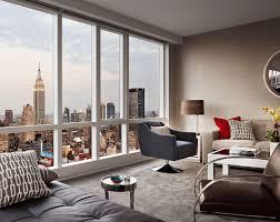 100 New York Apartment Interior Design Best S Freshome