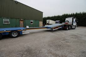 LIFTING BED EXT - Ashbourne Truck Centre Rhinoramps Car Ramps 16000lb Gvw Capacity Pair Model 11912 94 Alinum 5000 Lb Hauler Loading Walmartcom Product Test Madramps Truck Ramp Dirt Wheels Magazine Folding Motorcycle 3piece Big Boy Ez Rizer 75 Ton Heavy Duty Alinium Southern Tool Autv Llc Landscape 16 Box Custom Youtube A Bike In Tall Truck Tech Helprace Shop Motocross 18 W 5 Dove Pintle Hitch Flatbed Trailer Ramps New Floor Channel Wheelchair The People Attachments By Reese